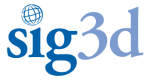sig3d-logo